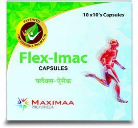 Flex-imac Capsule