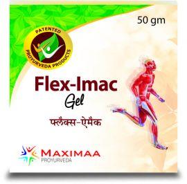 Flex -imac Gel