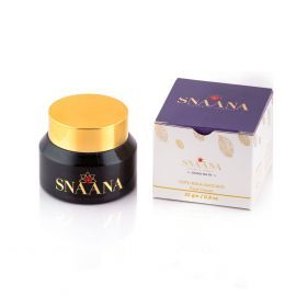 Snaana Grand Ma-Pa GOTU KOLA-AVOCADO Face Cream
