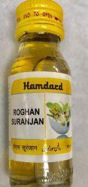 Hamdard Roghan Suranjan