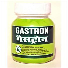Ayurved Vikas Sansthan GASTRON POWDER Capsules
