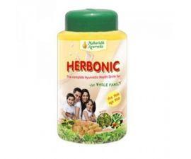 maharishi ayurveda Herbonic