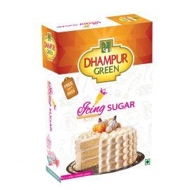 Dhampur Green Icing Sugar