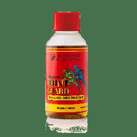 Dr. Vaidya's Nirgundi Oil Pack of 2