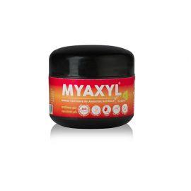 Kerala Ayurveda Myaxyl Cream