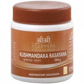 Sri Sri Tatva Kushmanda Rasayana