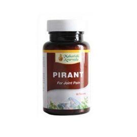 Maharishi Ayurveda Pirant Tablets