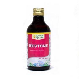 Maharishi Ayurveda Restone Syrup
