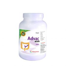 Maximaa Proyurveda Advac Powder Ayurvedic medicine for constipation