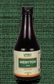 Vasu Meryton Syrup