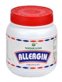 Nagarjuna Allergin Granules
