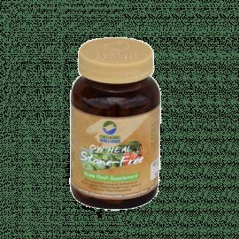 Organic Wellness Heal Stone-Free Capsule