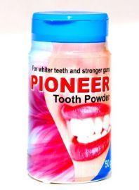Ayurved Vikas Sansthan Pioneer Tooth Powder