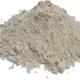 Puffed Amaranth Flour - Gluten Free