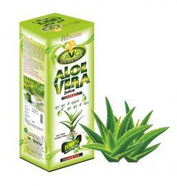AVG Aloevera Juice