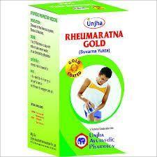 Unjha Rheumaratna Gold
