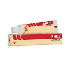Rhue Ointment