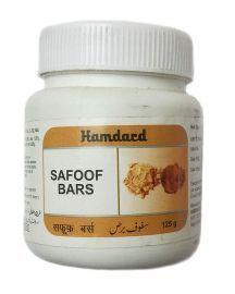 Hamdard Safoof Bars