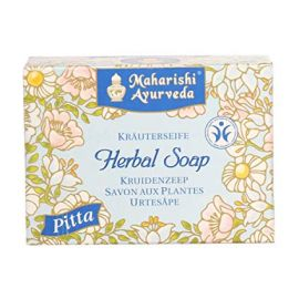 Maharishi Ayurveda Sandalwood Soap