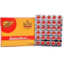 Sandu Jaundex Tablet