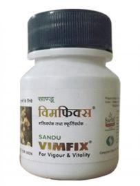 Sandu Vimfix Tablet