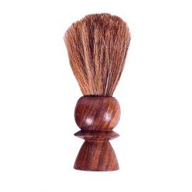 Snaana Shaving Brush Accessories