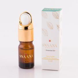 Snaana Steam Distilled Essential Oil of Rosemary