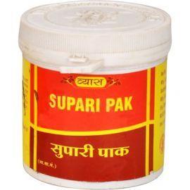 Vyas Supari Pak