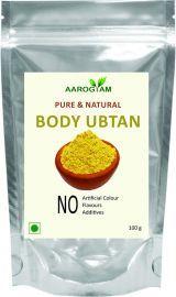 Aarogyam Ubtan Powder