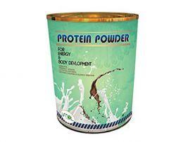 UMPL Protein Powder