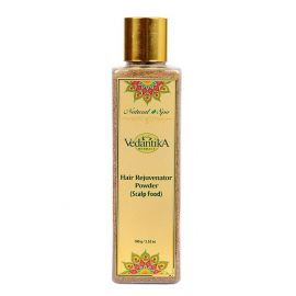 Vedantika Herbals Hair rejuvinator powder For Unisex
