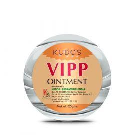 Kudos VIPP Ointment