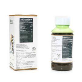 Vitro Naturals  Sleep well Plus Juice 500 ml