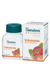 Himalaya Vrikshamla Tablets