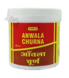 Vyas Amla churan