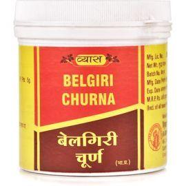 Vyas Belgiri Churna