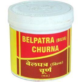 Vyas Belpatra Churna
