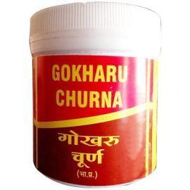 VyasGokhru churna