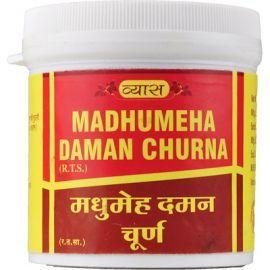 Vyas Madhumeha daman Churna