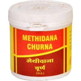 Vyas Methidana Churna