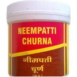 Vyas Neempatti Churna