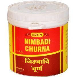 Vyas Nimbadi Churna