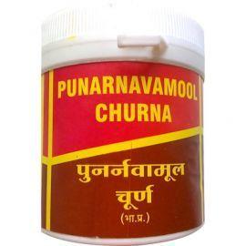 Vyas Punarnavamool Churna