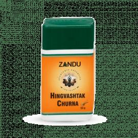Zandu Hingwashtak Churna