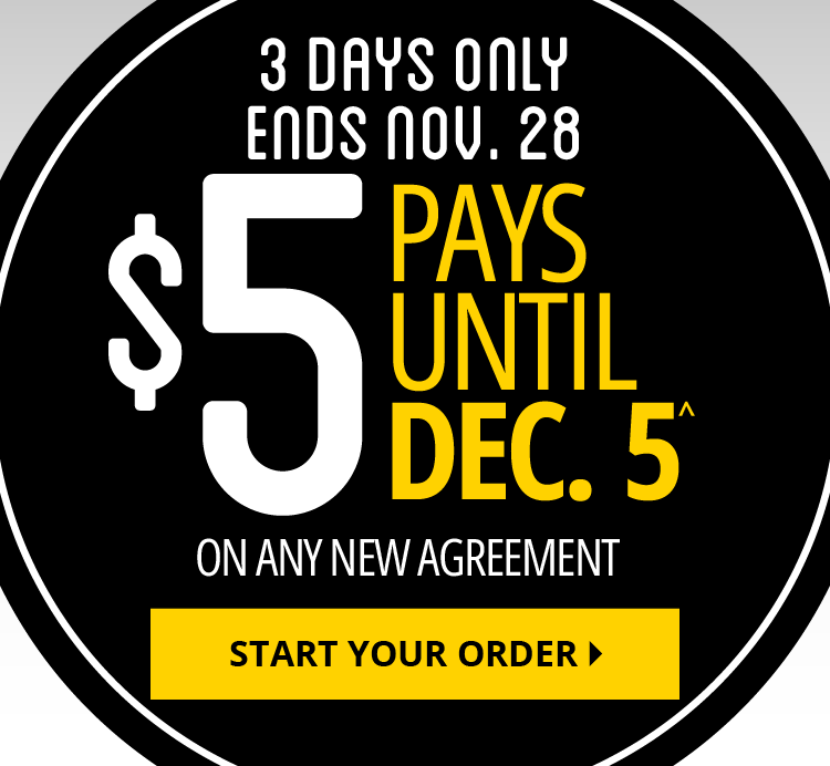 1. RAC201187_Nov20_FP_DEALS_5Pays-Mobile.png