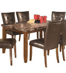 Signature Design by Ashley Lacey 7-Piece Dining Set