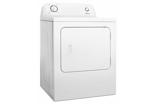Amana 6.5 Cu. Ft. Gas Dryer