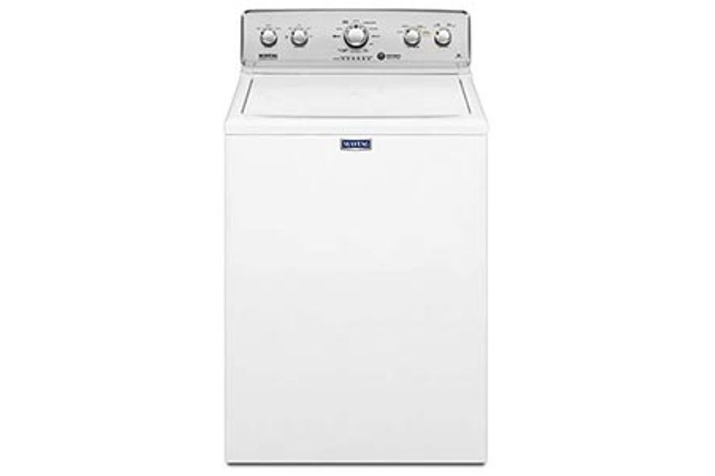 Maytag 4.2 Cu. Ft. Washer