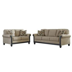 Rent To Own Furniture  Furniture Rental  Rent-A-Center