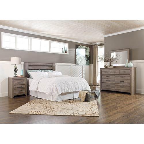 Rent A Center Bedroom Sets Bedroom At Real Estate